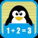 Perhitungan Cepat v1.3 [MOD]
