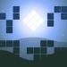 1010 Block Puzzle Game Free Classic Puzzle -Erase! v1.3.0 [MOD]