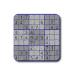 Sudoku v1.40 [MOD]