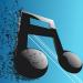 HangMan Music v2.0 [MOD]