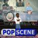 Popscene (Music Industry Sim) v1.24 [MOD]