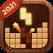 Block Puzzle:Brain Training Test Wood Jewel Games v1.9 [MOD]