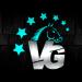 Vaquejada Gamer v1.6 [MOD]