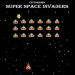 Space Invaders: CG – Super Space Invaders v13 [MOD]