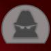 The Spy (Լրտես) v0.15.1 [MOD]