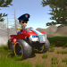 Paw Ryder Crazy ATV Challenge 2021 v1.0 [MOD]