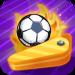 Mini Soccer.IO v1.1 [MOD]