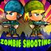 Zombie Shooting Land v2.1 [MOD]