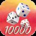 Dice 10000 (Original) v1.18 [MOD]