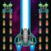 spaceship war game 2 v4.9.95 [MOD]