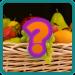 FRUIT QUIZ GAME. v8.7.3z [MOD]