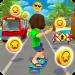 Skater Rush – Endless Skateboard Game v1.4.1 [MOD]