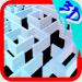 Maze Runner Ultimate  New 3D maze game free v0.24 [MOD]