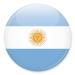 Aprende Geografía Argentina v1.5 [MOD]