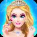 Dream wedding – Makeup & dress up games for girls v1.0.5 [MOD]