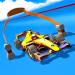 Drifty Slingshot Stunts Master: Car Dash 2020 v1.1 [MOD]