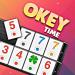 Okey – Free Offline Game v1.1.0 [MOD]