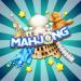 Mahjong World Tour – City Adventures v1.0.38 [MOD]