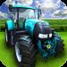 Big Farming Tractor Drive 3D v1.9 [MOD]