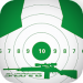 Shooting Range Sniper: Target Shooting Games 2021 v4.3 [MOD]