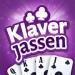 GamePoint Klaverjassen – Free Card Game! v1.179.29279 [MOD]