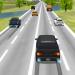 Heavy Traffic Racer: Speedy v0.1.6 [MOD]
