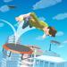 Sky Trampoline v1.0.5 [MOD]