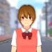 Anime School Simulator v1.0.2 [MOD]