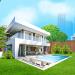 Home Design Master – Amazing Interiors Decor Game v2.51 [MOD]