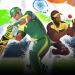 Indian Cricket League Game – T20 Cricket 2020 v5 [MOD]