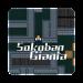 Sokoban Gianta v1.1.2 [MOD]