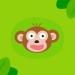 مونكي بانانا – الغاز وسئلة v1.3.2 [MOD]