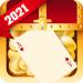 Bigkool Game Đánh Bài Online 2021 v2.0.1 [MOD]