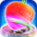 Cotton Candy Shop – Colorful Candy Maker v1.3 [MOD]