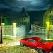 Last Nights at Horror Survival v2.3 [MOD]