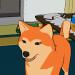 僕と犬の計算ドリル -頭が良くなる 脳トレパズル- v1.0.4 [MOD]