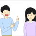 イッちゃってる英会話 – クレイジーな英語クイズ – v1.0.2 [MOD]