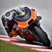 MotoVRX – GP Bike Games v1.0.8 [MOD]