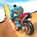 Super Hero Bike Mega Ramp – Stunt Racing Adventure v9.3.8 [MOD]