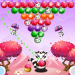 Raccoon Bubble Shooter Game 2021: Pop Bubble Games v1.11 [MOD]
