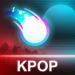 KPOP Beat Hop: BTS, BLACKPINK Tiles Hop Dancing 3D v1.0.1 [MOD]