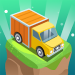 Happy Courier v1.1.7 [MOD]