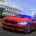 Driving School Sim – 2020 v4.3.0 [MOD]