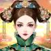 Hoàng Hậu Giá Đáo v1.1.2 [MOD]