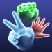 Hero Fighters v1.6.1 [MOD]