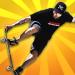 Mike V: Skateboard Party v1.6.14.RC [MOD]