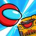 Roller Ball X : Bounce Ball Hero v2.1 [MOD]