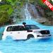 Offroad Jeep Driving 3D: Offline Jeep Games 4×4 v1.15 [MOD]