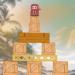 Balance Block – Puzzle Game v1.0 [MOD]