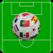 Football puzzle v1.13 [MOD]